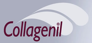 Collagenil