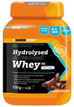Hydrolysed Advanced Whey