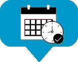 Consulta il nostro Calendario Turni