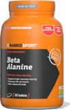 BETA ALANINE 90 cpr