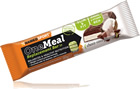onemeal replacement bar 2 140