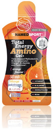 total energy Amino gel 3 188