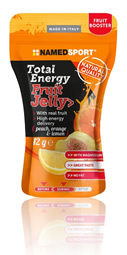 total energy fruit jelly 2 small