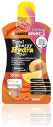 total energy hydra gel 106