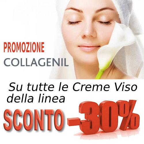 collagenil-2020-04