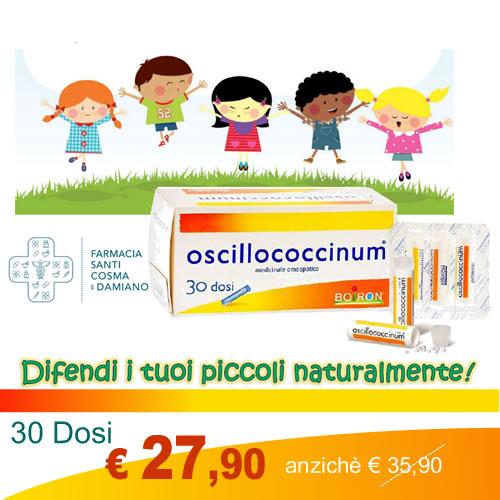 oscillo-promo-2020-09-500