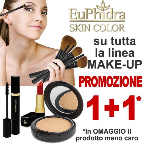 euphidra-make-up