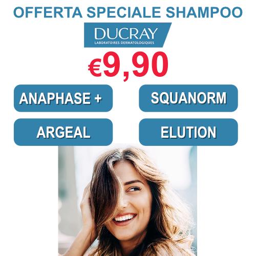 Ducray-shampoo-offerta
