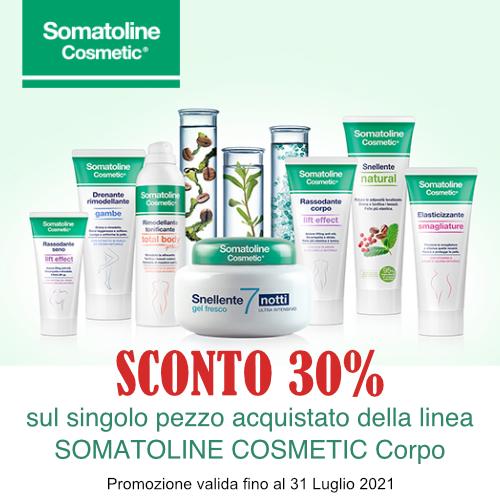 Somatoline-promo-proroga