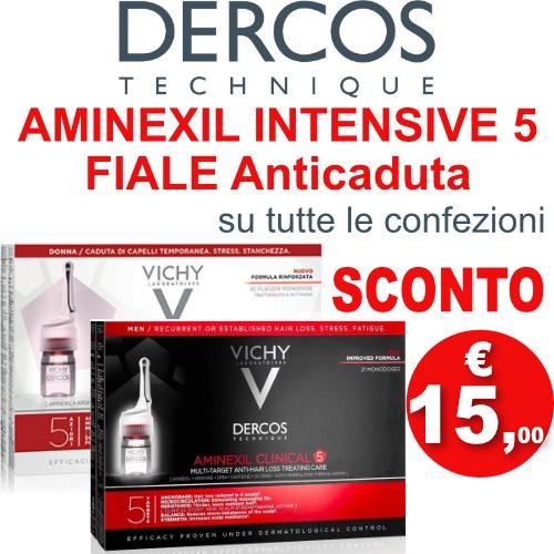 DERCOS-AMINEXIL-5_2021-09