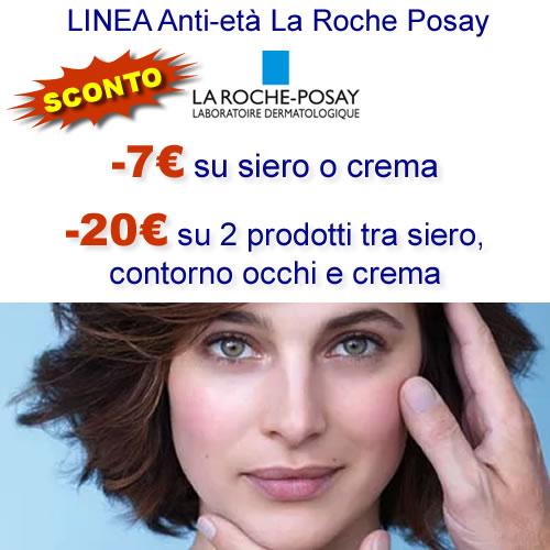 La-roche-posay-antieta