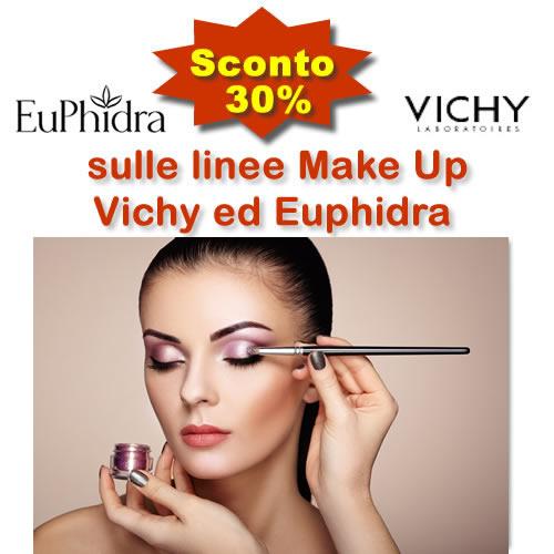 Make-up-vichy-euphidra-dic-18