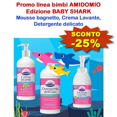 Promo-amidomio-baby-shark
