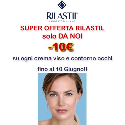 Rilastil-off-2