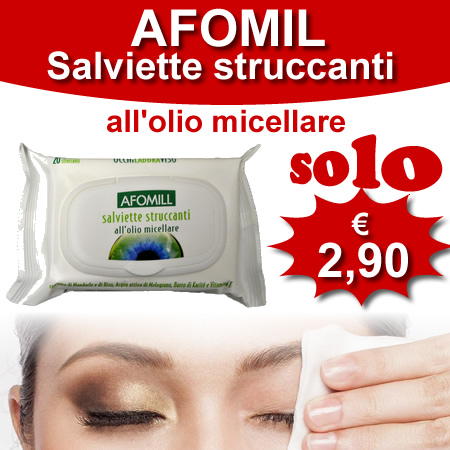 afomil-struccanti