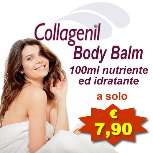 collagenil-body-balm-100-ml