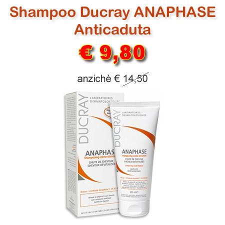 ducray_anaphase_shampoo