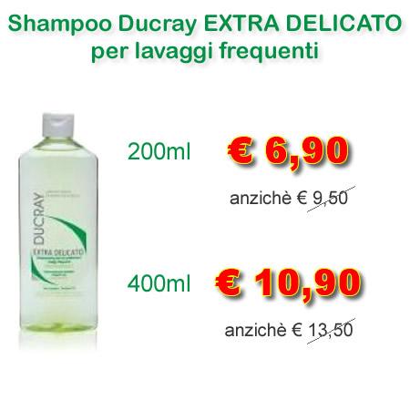 ducray_extradelicato_shampoo