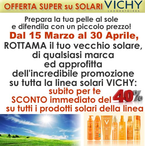 vichy-rottamazione-solari-2018-prato