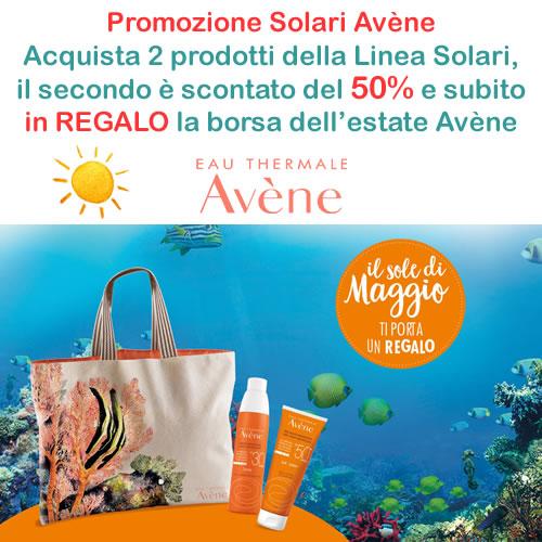 Avene-promo-solari-19