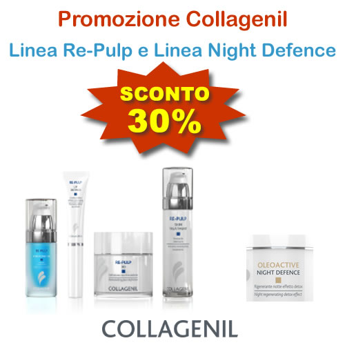 Collagenil-promo-19