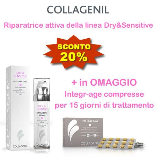 Dry-sensitive-collagenil-19